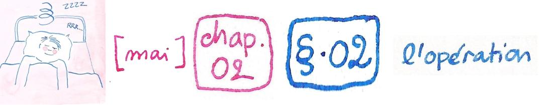 blog-ch02-par02