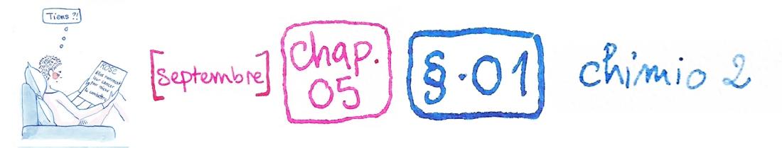 blog-chap05-par01